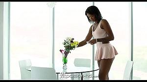 Videos de sexo com greluda gostosa